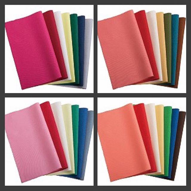 自分に一番似合う色知ってますか? 男性の皆さん! 突然ですが自分に一番似合う色、知ってますか? 人には必ず似合う色、似合わない色があります。 自分に似合う色、知りたくないですか? kakimoto armsにはカラーリストという色のスペシャリストがいます。 カラーリストはこの画像のドレープという布を使って自分に似合う色(パーソナルカラー)を理論的に診断することができます。 自分に似合う色知りたい方!kakimoto armsのカラーリストに会いに来てください☆ #前田智彦